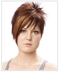 medium hair styles for hairstyles for every shape thehairstyler 2899