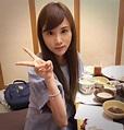 顏值逆天!福原愛合影江宏傑親姐,36歲粉嫩如少女 - 每日頭條