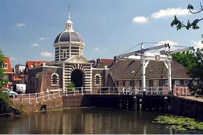 Leiden Morspoort Netherlands Wikipedia Leida Tour Wine