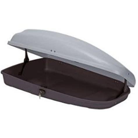 b r coffre de toit court 50 kg achat et vente