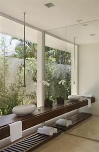 Decoration Salle De Bain Pas Cher : astuces salle de bain pas cher 20170724231859 ~ Edinachiropracticcenter.com Idées de Décoration