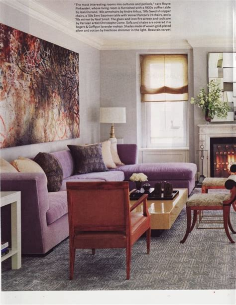 Mauve Living Room By Royce Pinkwater  Home  Pinterest. Carpets For Living Rooms. Contemporary Formal Living Room Ideas. Purple Accent Chairs Living Room. Rustic Side Tables Living Room. Country Living Room Decorating Ideas. Wall Shelves For Living Room. Living Room Sectionals For Sale. Glass Living Room Table