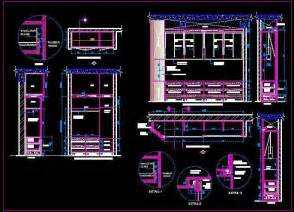 Interior Fittings For Kitchen Cupboards Sliding Wardrobe Plan N Design