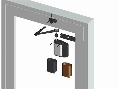 handicap door opener ada ez wireless door opener dash door