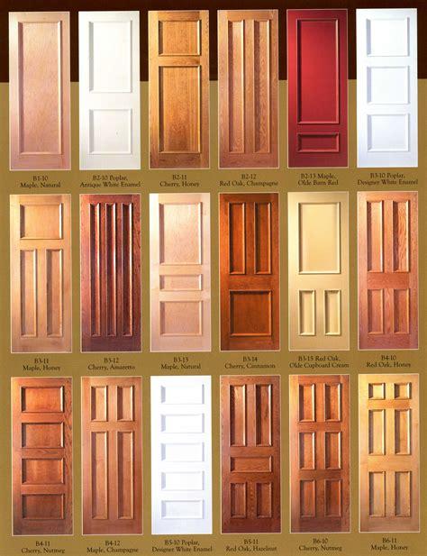 solid wood interior doors canada avalon 3 panel primed