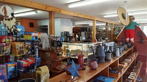 forest trading black forest trading post deer park a charming trading