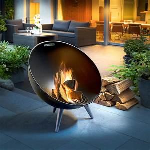 Pro Idee Küche : fireglobe feuerschale 3 jahre garantie pro idee ~ Michelbontemps.com Haus und Dekorationen