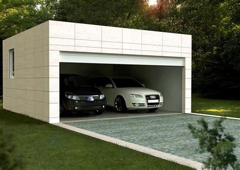 box auto prefabbricati in cemento prezzi box auto prefabbricati strutture giardino tipologie di