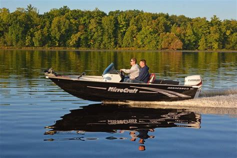 Used Boats For Sale In Southeast Michigan by Seagull Marina Cground Rv Park Fishing Charters