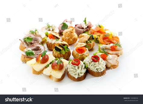canape stock canapes stock photo 135038534