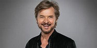 Exclusive! Stephen Nichols Back To DAYS! - Soap Opera Digest