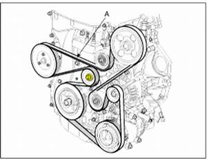 Wiring Diagram  11 2011 Hyundai Sonata Serpentine Belt Diagram