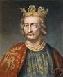 Others King John Of England painting - King John Of ...