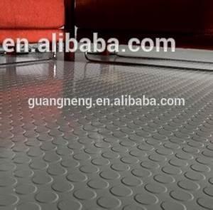Revetement De Sol Pour Garage : qingdao pas cher diamant course pont caoutchouc garage ~ Dailycaller-alerts.com Idées de Décoration