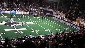 Professional Indoor Football League Championship Game