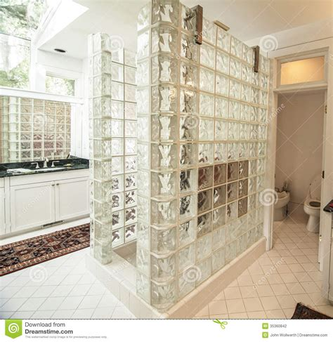 cool pictures  tiled showers  glass doors design