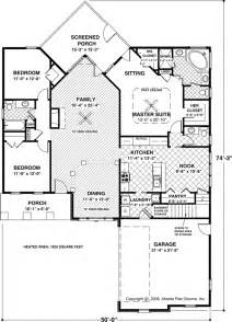 building floor plan small house floor plans 1000 sq ft small home floor plan small building plans for homes
