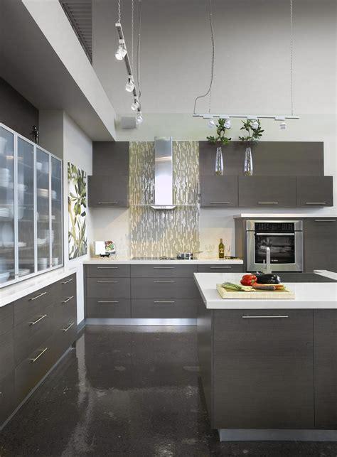 tendence cuisine tendance hiving cuisine mélamine quartz