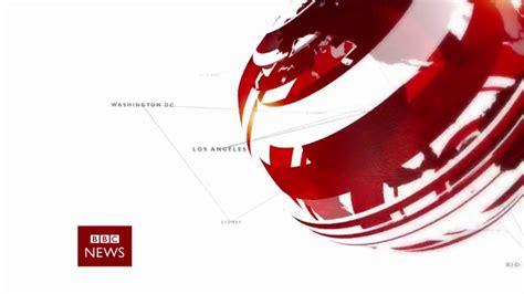 BBC News | Opening II (long) (2014). - YouTube