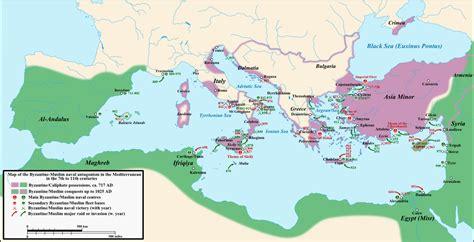 Battle of the Gulf of Corinth - Wikipedia