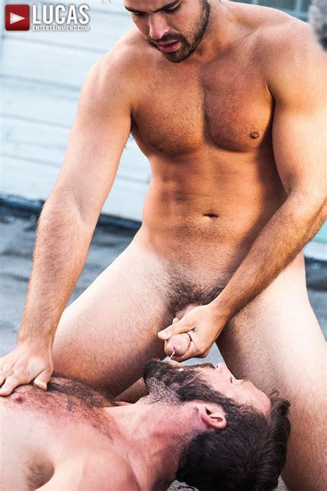 Gay Fetish Xxx Hunks Naked
