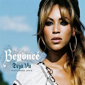 What is your favourite song from Beyonce's album: B'Day ...
