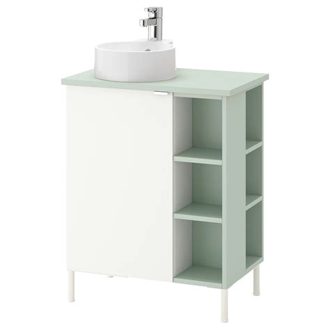Bathroom Sink And Cabinet Ikea by Bathroom Cabinet Cool Stunning Door 2 With Touches Ikea