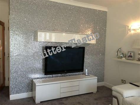 glitter walls google search decorating glitter paint