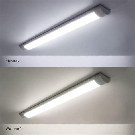 Led Licht Panel by Led Deckenleuchte Panel Le Licht B 252 Role B 252 Ro