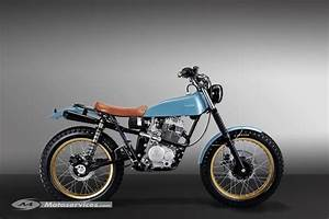 Moto Retro 125 : super motor company lucky punk jolie n o r tro 125 venue de hollande ~ Maxctalentgroup.com Avis de Voitures