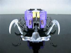 Fansproject  U2013 Ca