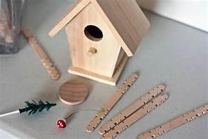 Uhrwerk Selber Bauen : kuckucksuhr selber bauen ein funktionelles prachtst ck ~ Lizthompson.info Haus und Dekorationen