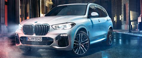bmw auto lille idee voiture images