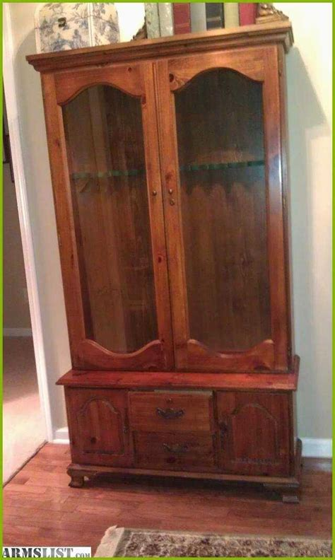 12 Awesome Vintage Knotty Pine Kitchen Cabinets for Sale