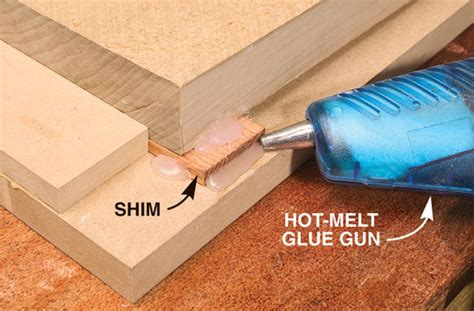 planer jig  jointing jet woodworking sale