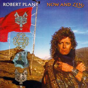 Ship Of Fools Lyrics by Robert Plant Ship Of Fools Lyrics Genius Lyrics