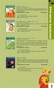 Descargar Libro El Piano De Veronica Prieto Epub Download