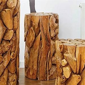 Dekosäule Holz Massiv : m bel von m bel bressmer g nstig online kaufen bei m bel ~ Sanjose-hotels-ca.com Haus und Dekorationen