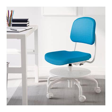 bureau junior ikea simple ikea chaise bureau junior with ikea chaise bureau