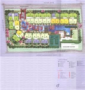 house plan search kovan melody site plan