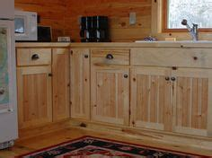 black kitchen cabinets images 1950s knotty pine kitchens wood paneled 4695