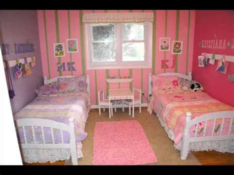 Minnie Mouse Room Decorating Ideas - minnie mouse room decor minnie mouse room decor toddler