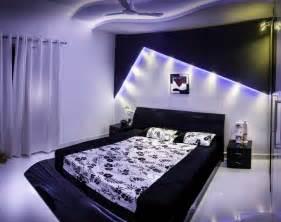 einrichtungsideen fã r kleines schlafzimmer schlafzimmer ideen für kleine räume rheumri