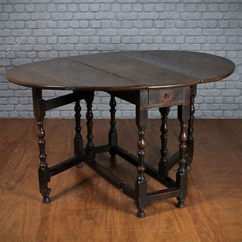 drop leaf table construction georgian oak drop leaf table antiques atlas