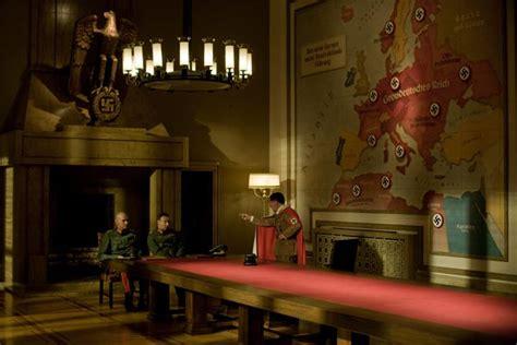 photo du film inglourious basterds photo  sur