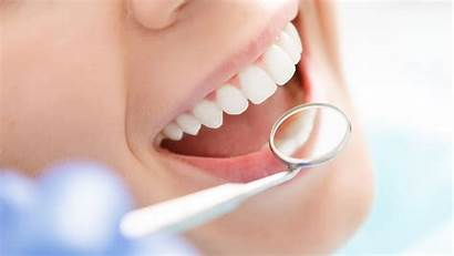 Whitening Teeth Tooth Nite Services Acp Dr
