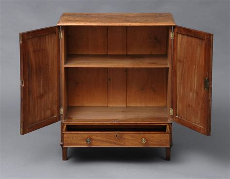 product regency small cabinet