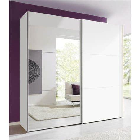 armoire bureau porte coulissante 17 best ideas about porte coulissante miroir on