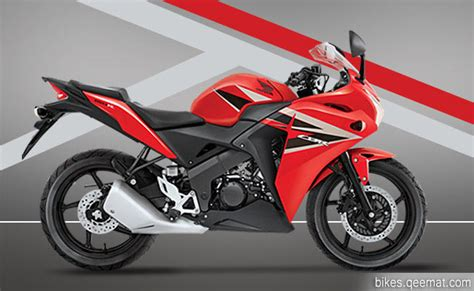 honda cbr 180cc bike price honda 150cc new model in pakistan 2014 html autos weblog