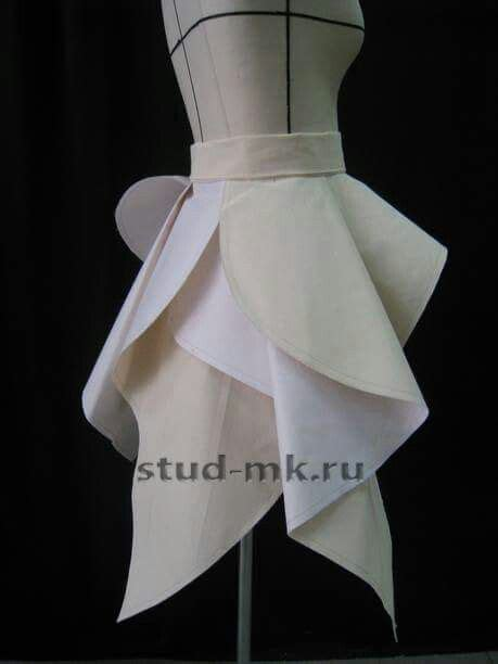 draping techniques fashion design pin by andrea valdez on to do fashion fabric